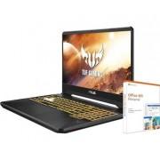Asus TUF FX505DU-BQ151T (90NR0272-M05210) + Office 365
