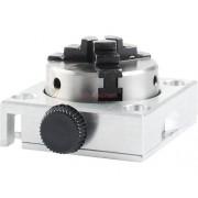 Cap divizor pentru Proxxon Micromot MF70 & KT70