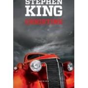 Christine ed.2013 - Stephen King