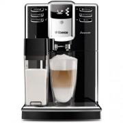 Кафеавтомат Saeco HD8916/09 Incanto