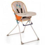 Столче за хранене Mac Baby Animals, Hauck, 352410