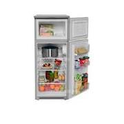 Саратов Двухкамерный холодильник Саратов