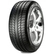 Pirelli 285/35x19 Pirel.Pzrossoa 99y(F