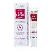 Guinot creme eye fresh crema occhi 15 ml