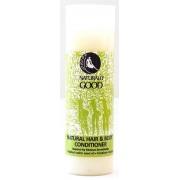 Naturally Good : Khoisan Natural Hair & Body Conditioner