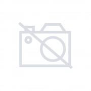 Poluprovodnički relej 1 kom. Siemens 3RF2255-3AB45 strujno opterećenje (maks.): 55 A prebacivanje pri nultom naponu