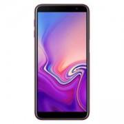 Смартфон Samsung SM-J610F GALAXY J6+ (2018) LTE, 6.0 HD (720x1480), Dual SIM, 3GB RAM, 32 GB Storage, 13 MP x 8 MP, 1.4 GHz Cortex-A53, SM-J610FZRNBGL