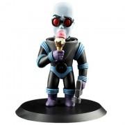 Quantum Mechanix DC Comics Mr Freeze Q-Fig Vinyl Figure