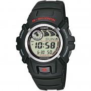 Ceas Casio G-Shock G-2900F-1VER
