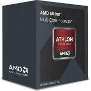 CPU, AMD Athlon X4 950 /3.8GHz/ 2MB Cache/ AM4/ BOX (AD950XAGABBOX)