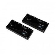 StarTech USB/VGA Cat5 KVM verlenger