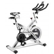 Bicicleta Indoor Cycling BH Fitness SB2.2