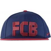 Nike U FCB CAP SQUAD