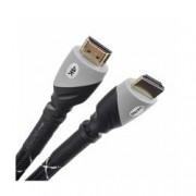 VULTECH CAVO HDMI TO HDMI V.2.0 4K 60HZ 3D ARC 10MT.