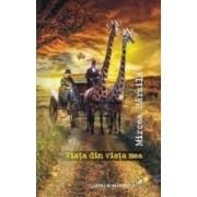 Viata din viata mea - Mircea Barsila