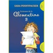 Scrisoare de la Clementina Vol.3