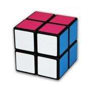 Speedcube LanLan 2x2 LanLan 2x2