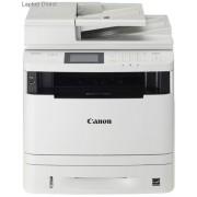 Canon i-SENSYS MF416DW Mono Laser Multifunction Printer with Fax