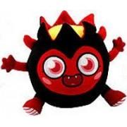 Moshi Monsters Moshlings Mini Plush Figure Diavlo Includes Online Item Code!