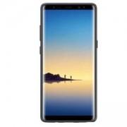 Калъф Samsung Note 8 Protective Standing Cover Черен, EF-RN950CBEGWW