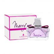 Lanvin Marry Me! eau de parfum 50 ml donna