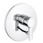 386500575 - Kludi Zenta sprchovo-vaňová batéria 386500575