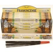 Betisoare parfumate Tamaie (Frankincense) 8 bete