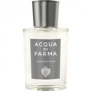 Acqua di Parma Perfumes masculinos Colonia Pura Eau de Cologne Spray 100 ml