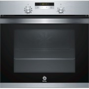 BALAY 3HB4331X0 HORNO INOX MULTIFUNCION ABATIBLE A SERIE ACERO STOCK