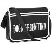 Dogo Argentino Väska