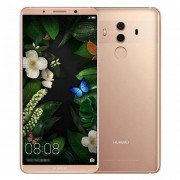 Huawei Mate 10 Pro 128GB - Gold