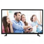 Denver Full HD led-tv 102 cm DENVER LED-4073