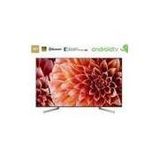 Ultra HD TV LED 55'' Sony, 4K, 4 HDMI e 3 USB, Wi-Fi - XBR-55X905F