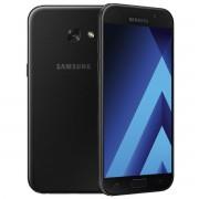 Samsung Galaxy A5 (2017) A520 negro