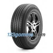 Bridgestone Dueler H/L422 Plus Ecopia ( 235/55 R18 100H , sinistro )