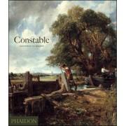 Constable(Jonathan Clarkson)