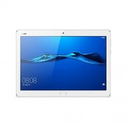 Huawei MediaPad M3 Tablet, wit