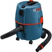 Usisivač za suvo-mokro usisavanje Bosch GAS 20 L SFC (060197B000)
