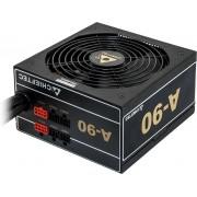 Chieftec GDP-650C 650W PS2 Zwart power supply unit