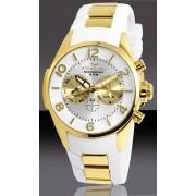 AQUASWISS Trax 5 Hand Watch TR805008