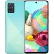 Samsung Galaxy A71 Dual Sim (6GB+128GB) Azul, Libre B