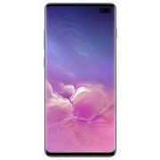 Samsung Galaxy S10 Plus 128GB Dual SIM Black (Beg)