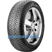 Goodyear UltraGrip 9 ( 205/55 R16 91H )