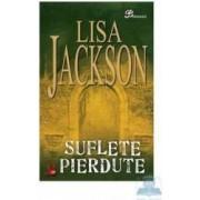 Suflete pierdute - Lisa Jackson