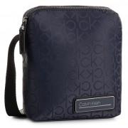 Мъжка чантичка CALVIN KLEIN - Industrial Mono Mini Reporter K50K504820 CEF