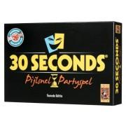 999-games Spel 30 seconds