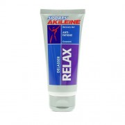 Akileine Gel Sports Relax 75ml