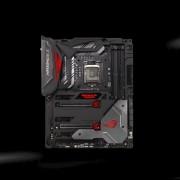 MB, ASUS ROG MAXIMUS X CODE /Intel Z370/ DDR4/ LGA1151