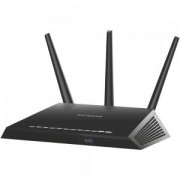 Маршрутизатор Netgear 4PT AC1900 PREMIUM WIFI ROUTER - R7000-100PES