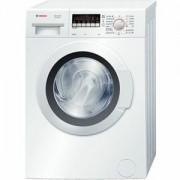 0201020774 - Perilica rublja Bosch WLG24260BY
